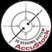 acustock